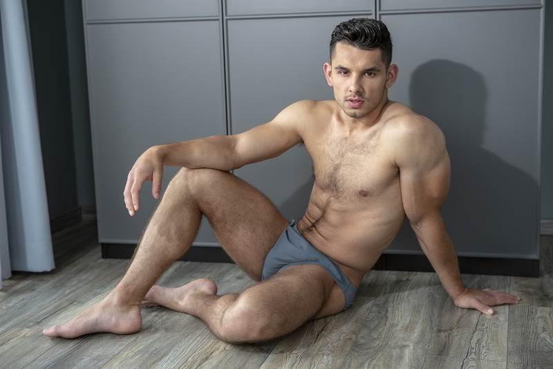 Antonio_Valentini